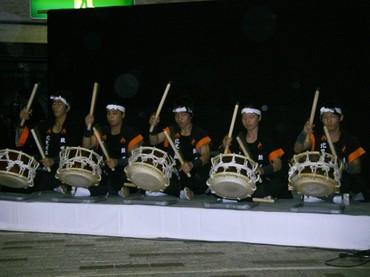 Imgp1489