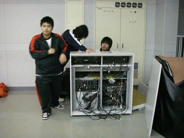 Imgp3282