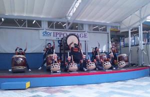 20121103dios