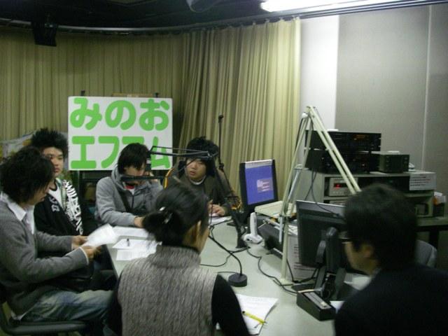 Imgp3326